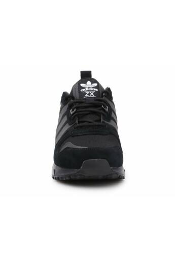 Adidas ZX 700 HD G55780 sneakers