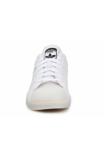 Adidas Superstar Primeblue G58198 sneakers