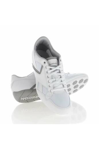 REEBOK RIANO J86653 sneakers
