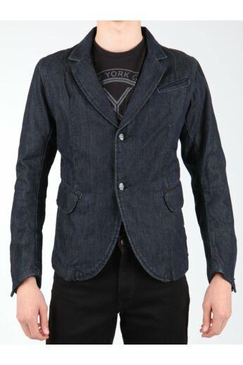 Lee X-Line L886DOXA kabát/dzseki