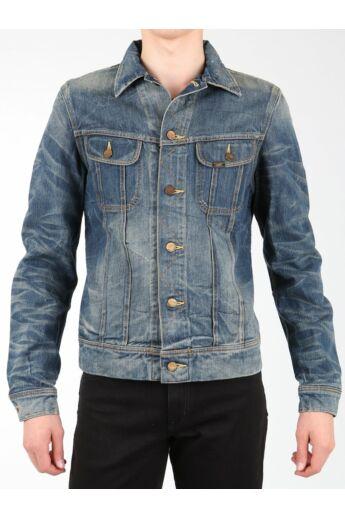 Lee Rider L88842RT kabát/dzseki