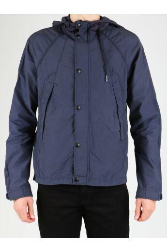 Guess M22L92W2680 kabát/dzseki