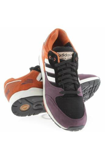 Adidas Tech Super M25460 sneakers