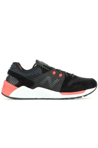 New Balance ML009HV sneakers
