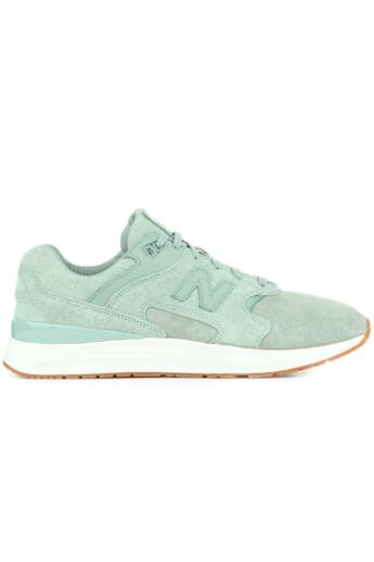 New Balance ML1550LU sneakers