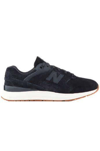 New Balance ML1550PR sneakers