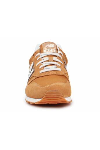 New Balance ML373SM2 sneakers