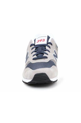 New Balance ML393SH1 sneakers