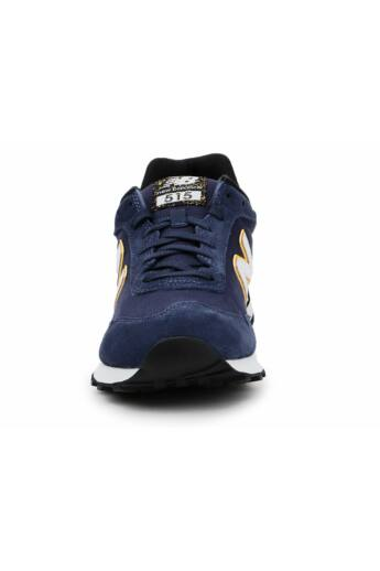 New Balance ML515NBR sneakers