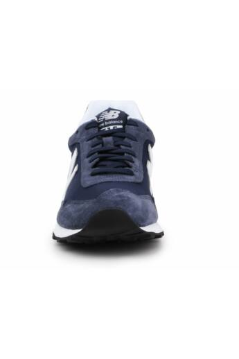 New Balance ML515RSB sneakers