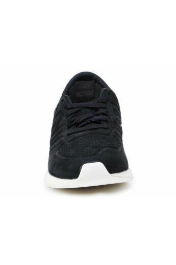 New Balance MRL420DC sneakers