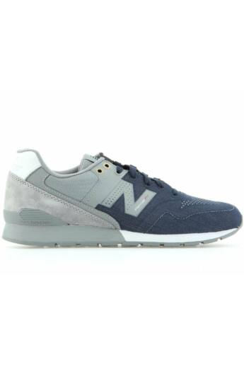 New Balance MRL996FT sneakers