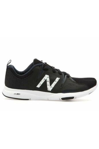 New Balance MX818BG sneakers