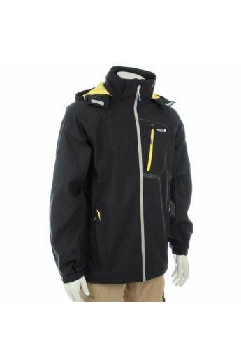 Regatta Iota RMW104-800 kabát síeléshez