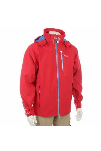 Regatta Volan RMW107-3GT kabát síeléshez