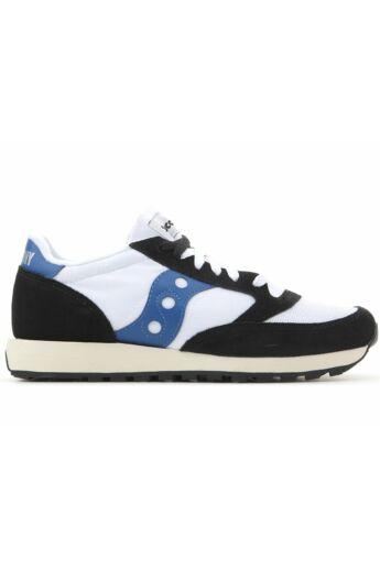 Saucony Jazz Original Vintage S70368-15 sneakers