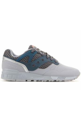 Saucony Grid S70388-1 sneakers