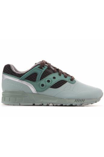 Saucony Grid S70388-2 sneakers