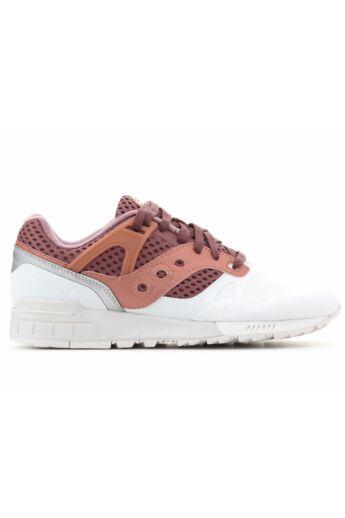 Saucony Grid S70388-3 sneakers