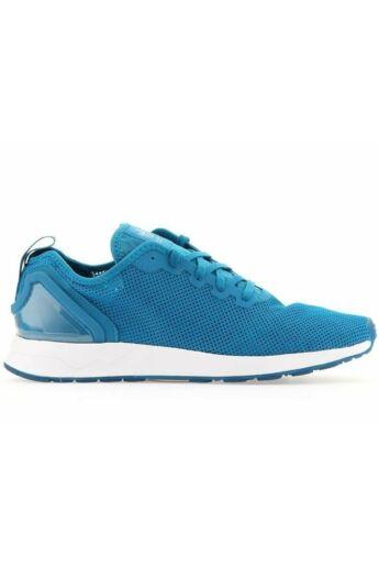 Adidas ZX Flux ADV SL S76555 sneakers