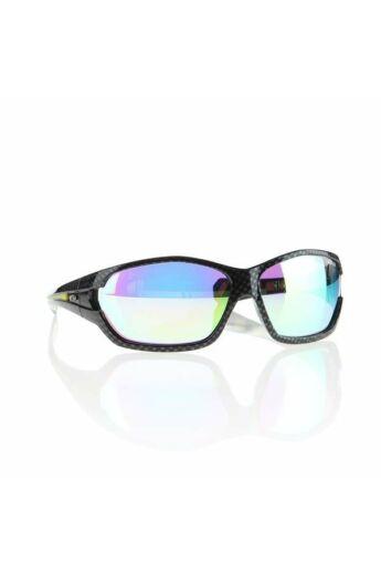 Goggle T381-3 napszemüveg