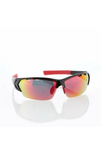 Goggle FW12 T428-2 napszemüveg