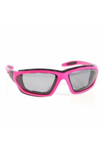 Goggle T437-3P napszemüveg