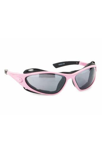 T560-3 napszemüveg