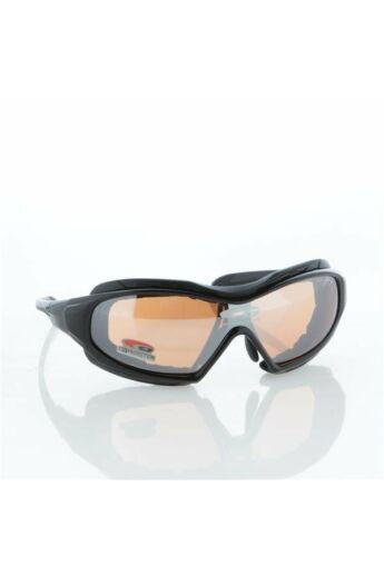 Goggle T652-1 napszemüveg