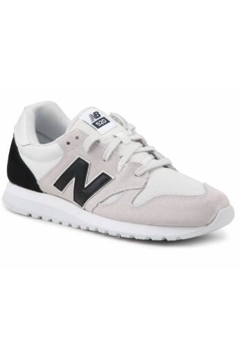 New Balance U520ER sneakers