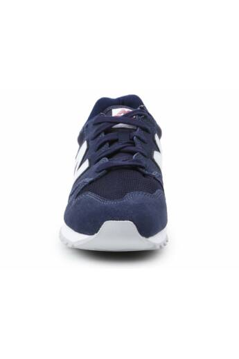 New Balance U520GG sneakers