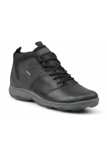 Geox U Nebula U742VA-043EK-C9999 sneakers