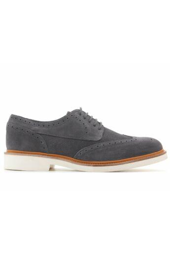 Geox Damocle Print Suede U820SB 0BS22 C9002 sneakers