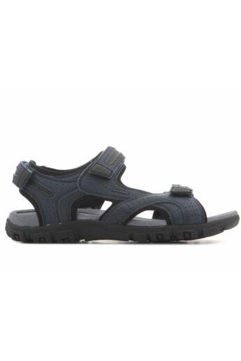Geox U S.Strada D U8224D 0BC50 C4422 sneakers