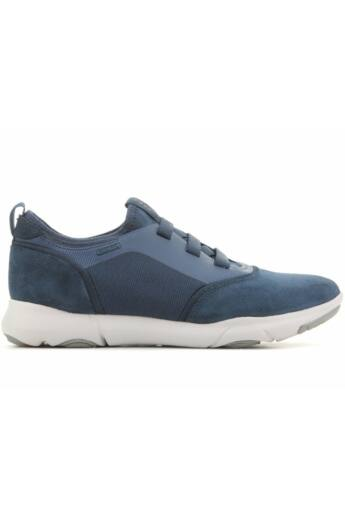Geox U Nebula U825AA 02211 C4000 sneakers
