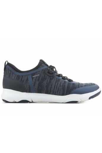 Geox U Nebula X A U826BA 0006K C4000 sneakers