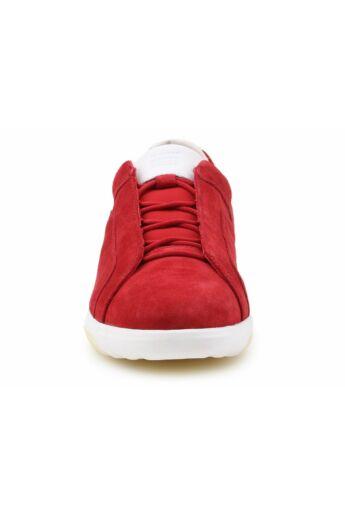Geox U Nexside A-Suede U927GA-00022-C7000 sneakers