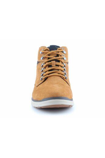 Geox Hallson A - NBK GOAT Lea U945UA-000LT-C2021 sneakers