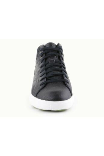 Geox U Nebula B-  U948FB-00046-C4002 sneakers
