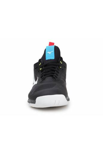 Mizuno Wave Luminous V1GA182045 teremsport cipő