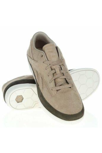 Reebok Oaklin V55726 sneakers