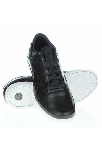 Reebok Oaklin V59486 sneakers