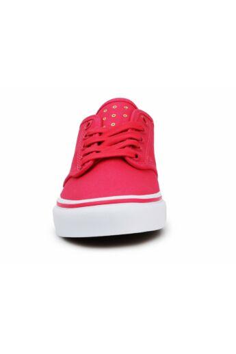 Vans Camden Stripe VN000ZSOR6O1 sneakers