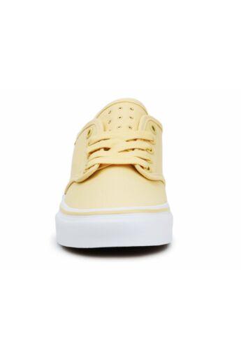 Vans Camden Stripe VN000ZSOR6P1 sneakers
