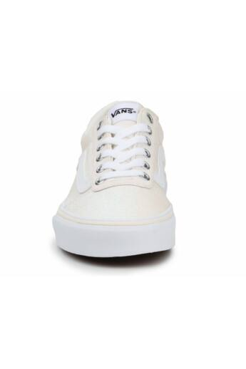Vans Ward VN0A3IUNXY21 sneakers