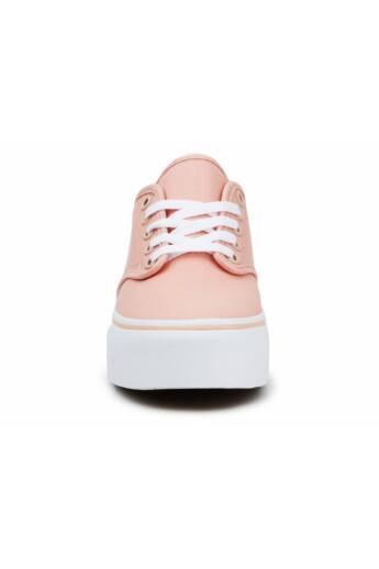 Vans Camden Platform VN0A3TL8VV81 sneakers