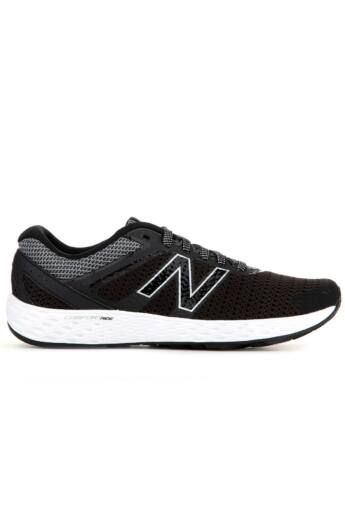New Balance W520RL3 sneakers
