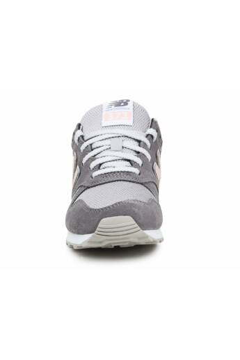 New Balance WL373CO2 sneakers