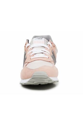 New Balance WL373CP2 sneakers