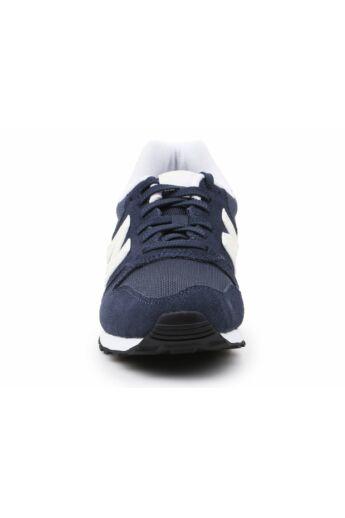 New Balance WL373NVB sneakers